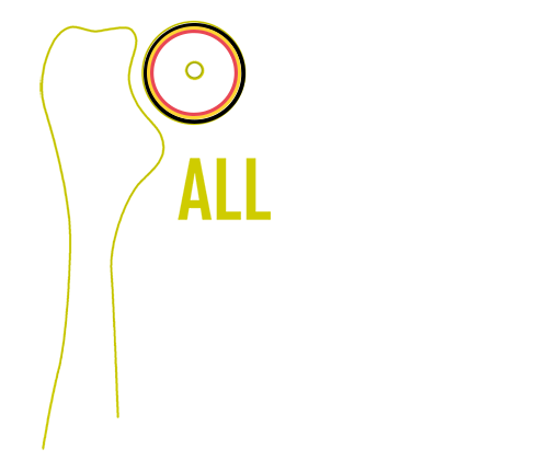 LOGO ALLproducts