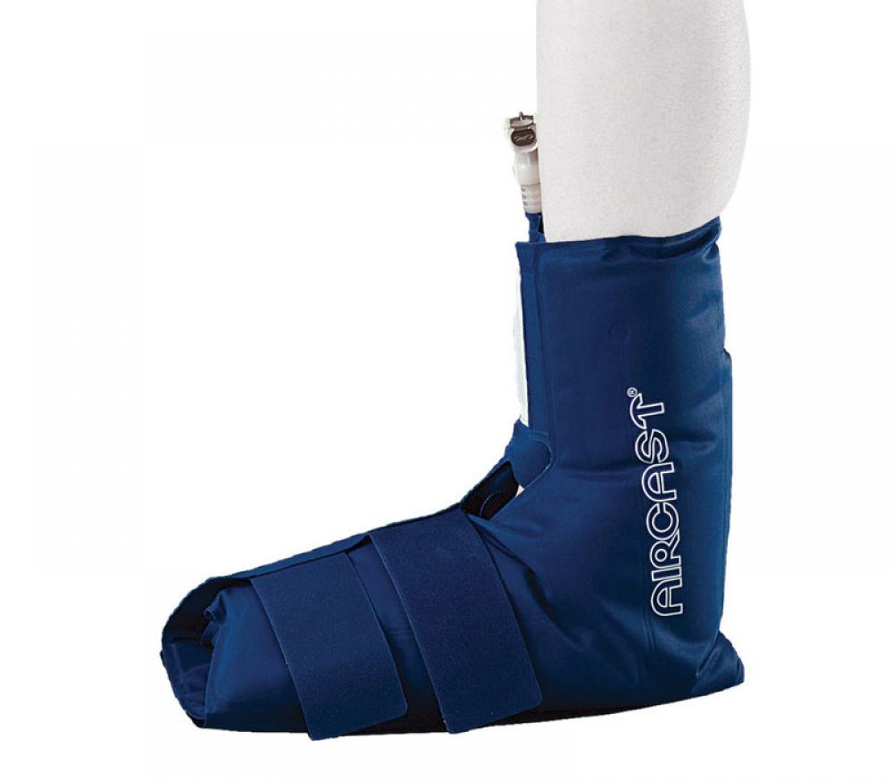 Aircast - Ankle Cryo -- Cuff universeel